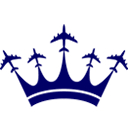 Travel King International