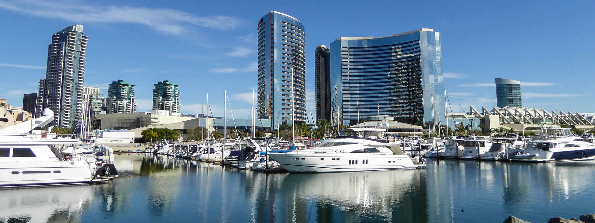 San Diego Private Jet Charter Rental